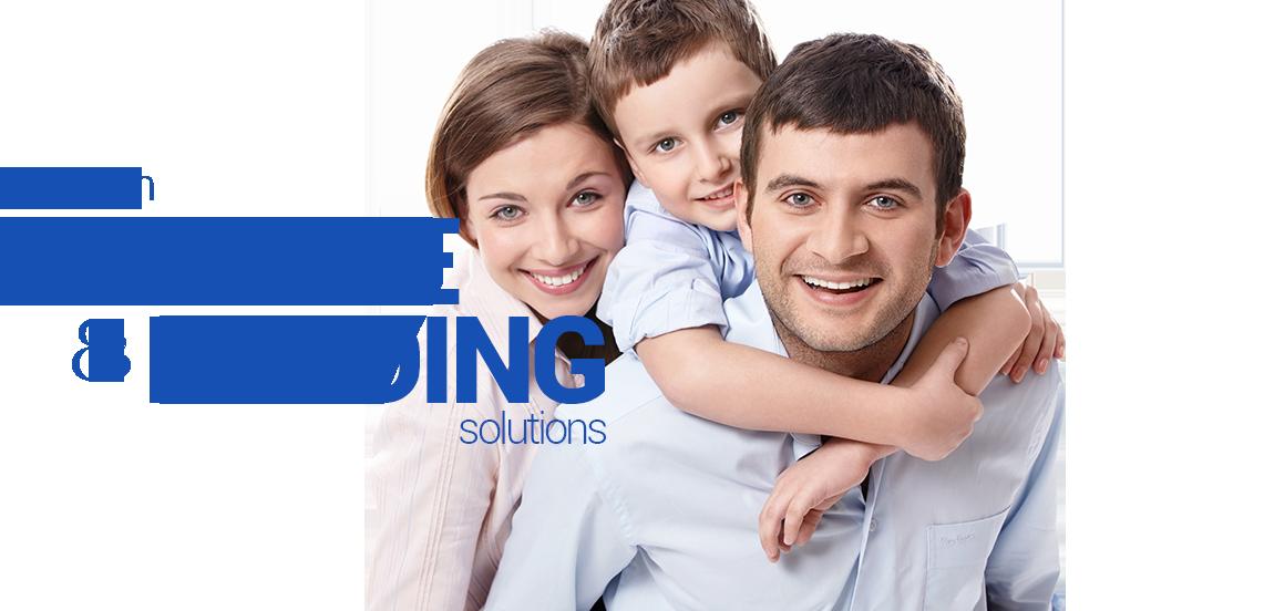Expert in Finance & Lending Solution